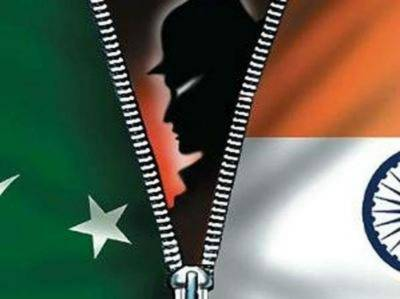 Indian national arrested for leaking sensitive information of Indian Defence Attache to Pakistan Agencies