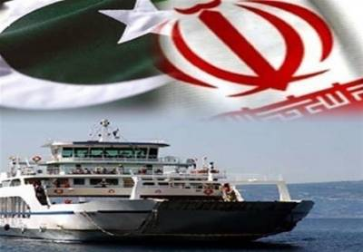 Pakistan to launch ferry services to multiple middle eastern countries: Report