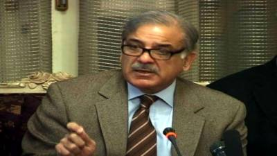 PKLTI is state-of-the-art project: Shahbaz