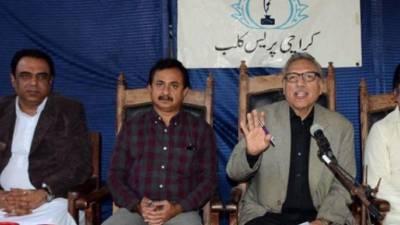 PTI achieves big success in Sindh