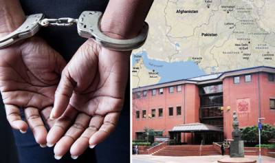 UK Court convicts mother for forcing daughter to marry in Pakistan