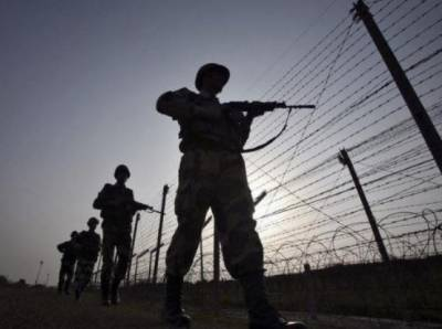 UN urged to play role in de-escalating Pak, India tension
