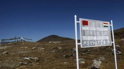 Chinese Army to deploy new state of the art surveillance system at Indo China border: Indian intelligence report