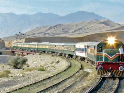 Most strategic project of the CPEC gets the final nod