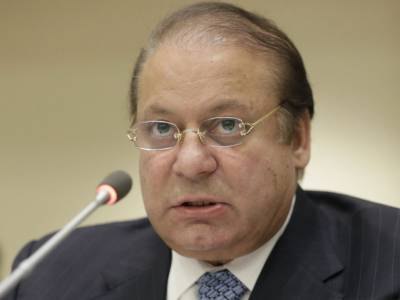 Nawaz Sharif's game plan failing