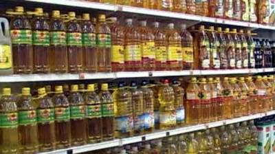 NPMC asks provincial govts to be vigilant in controlling commodities' prices