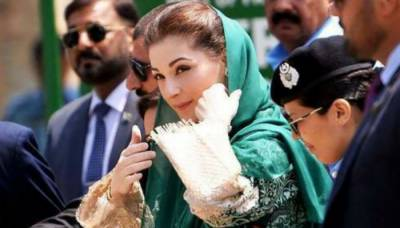 Robert Radley report can't be trusted as it is contrary to facts, Maryam tells court