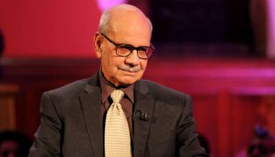 Several topics are contrary to facts in Former ISI Chief book: Security sources
