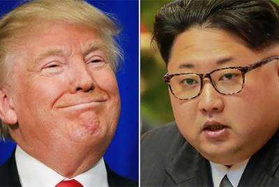Why Trump has cancelled historic summit with Kim?