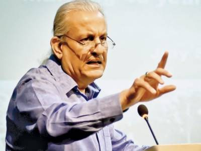FATA merger will not lead to creation of new provinces: Rabbani