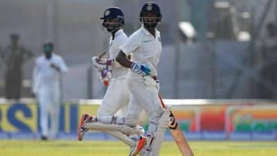 India Vs Sri Lanka test match was fixed: Report