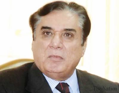 NAB rejects Nawaz Sharif's legal notice