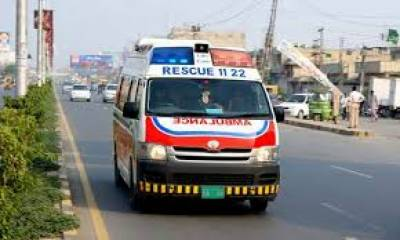 7 killed in road accident near Mianwali