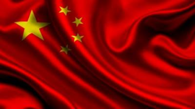 China decides to invest in more avenues in Pakistan under BRI: Report
