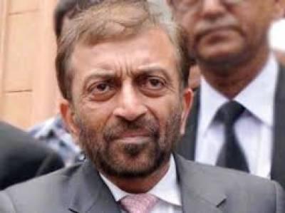 Demanding new province not a crime under constitution: Sattar