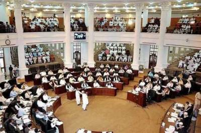 Government- KP Assembly passes historic bill