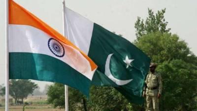 India summons Pakistan envoy, raises serious concerns over change of status of Gilgit Baltistan