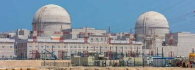 World's largest power plant to be setup in Arab World faces a setback