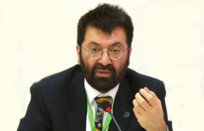 Dr Tariq Banuri new Chairman HEC, career profile