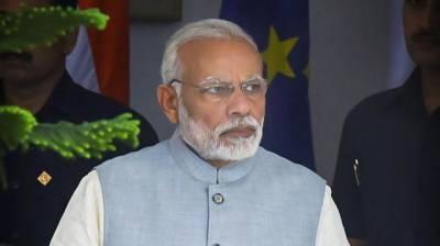 India makes a fresh bid with China for NSG membership