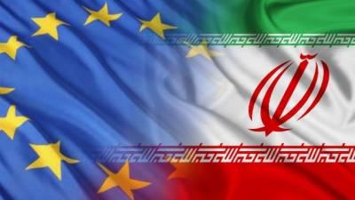 Iran, EU officials to hold 3rd round of talks on Yemen