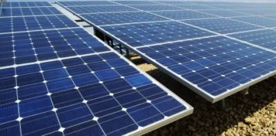 Over Rs2b spent on solarization of schools in KP