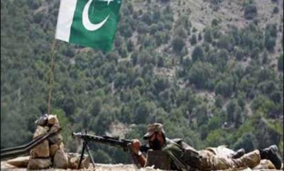 Pakistan India decides to enforce ceasefire plan
