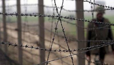 Pakistan India DGMOs establish special hotline contact