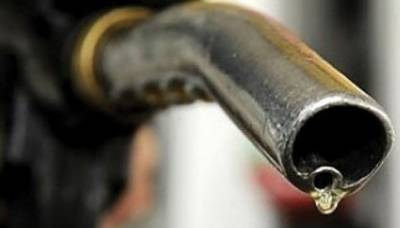 Petrol, Diesel prices in Pakistan to increase drastically