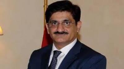 Sindh govt, opposition fail to develop consensus over caretaker CM