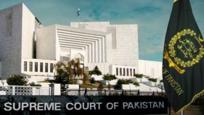 Supreme Court gives important judgement over Parliament and Court authority