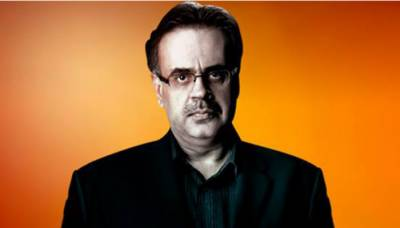 Dr Shahid Masood likely to be arrested