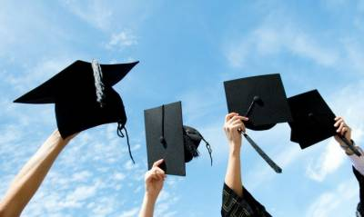 HEC fully funded scholarships for overseas Masters and PhD announced