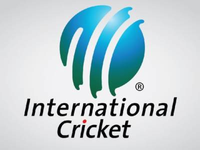 ICC inducts four new international teams in ODI Rankings