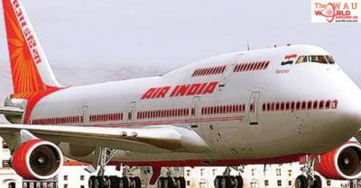 Indian government heads for airline auction flop