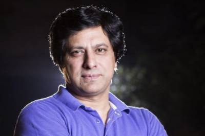 Jawad Ahmad to contest election against Imran, Shehbaz and Bilawal with a focus on middle class