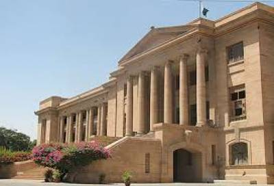 Missing persons: SHC annoyed by police failure