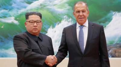 North Korea's will to denuclearize 'unchanged'