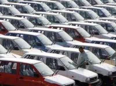 Pak Suzuki again raises prices of cars in Pakistan