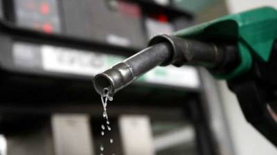 Petroleum prices to remain unchanged