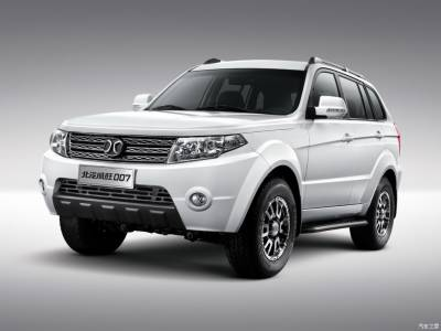 Two new World Class Auto Makers make entry in Pakistan