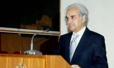 Caretaker PM sees no impediment to delay election; assures free, fair poll