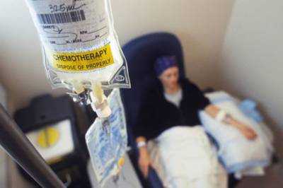Chemotherapy not necessary for many types of cancers, reveals new research study