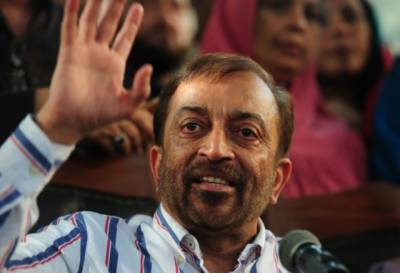 MQM-P signals boycott of election