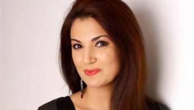 Reham Khan lands into serious trouble