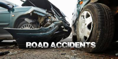 Road accidents take more lives than terrorism in Pakistan