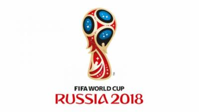 These five Muslim nations are competing for FIFA World Cup 2018 in Russia