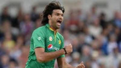Focusing on comeback to Twenty20, ODI: Irfan
