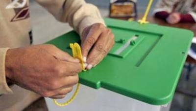 Entire bureaucracy, police officers to be shuffled across the country ahead of elections: sources