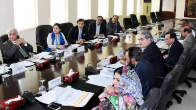 FBR directed to achieve revenue collection targets